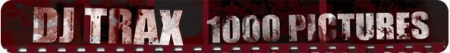 1000-label-half