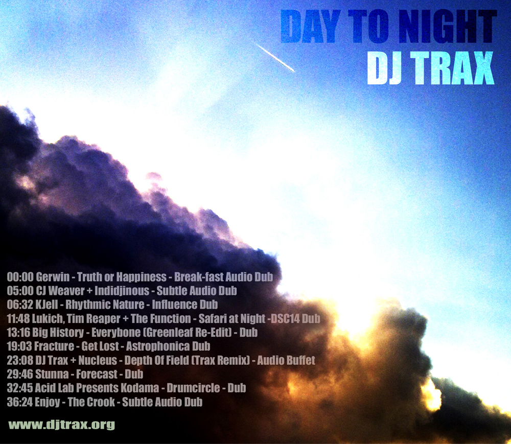 [Image: djtrax-mix-sept-2010.jpg]