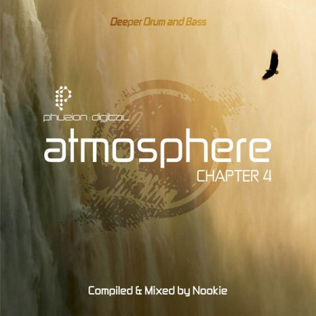 ATMOSPHERE-Chapter-4-1400x1400